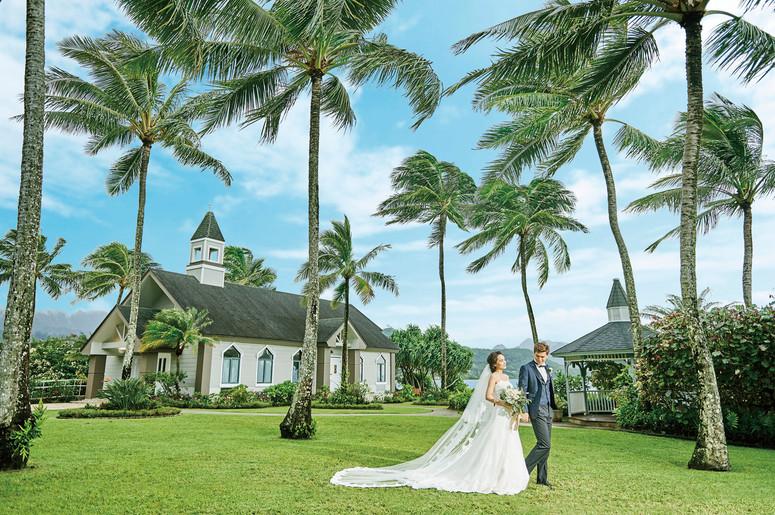 Aloha ke1.jpg