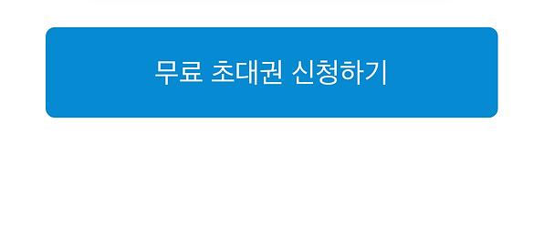 수정_07.png