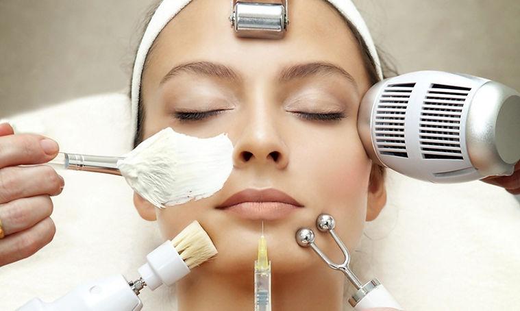 tratamientos faciales.jpg