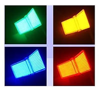 led light terapy 3.jpg