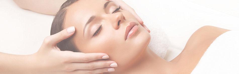 tratamientos-faciales2_edited.jpg