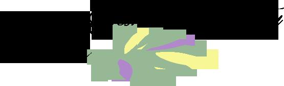 logo lorena.png