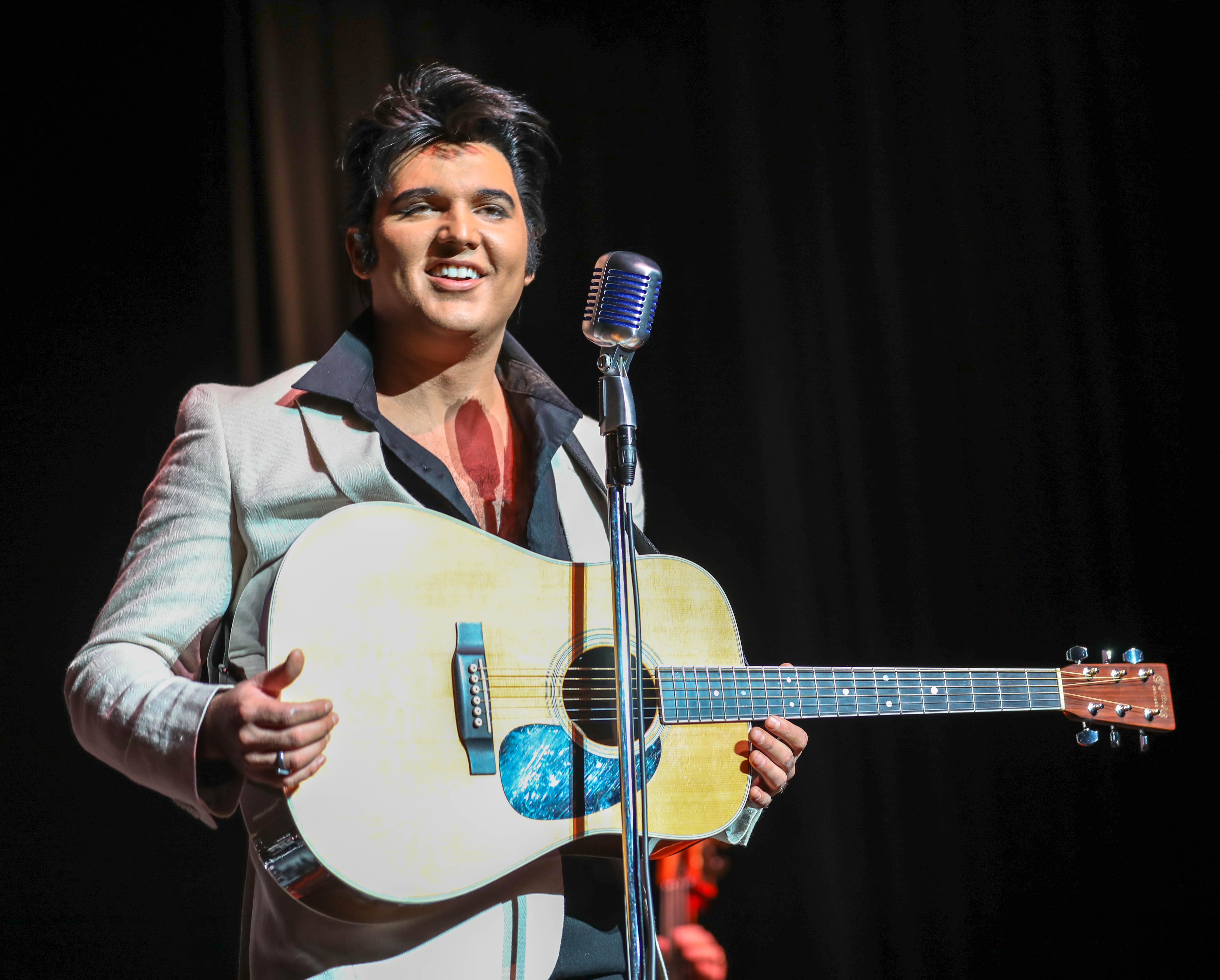 Elvis56