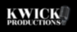KWICK PRO logo.png