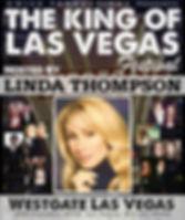Linda Thompson.jpg
