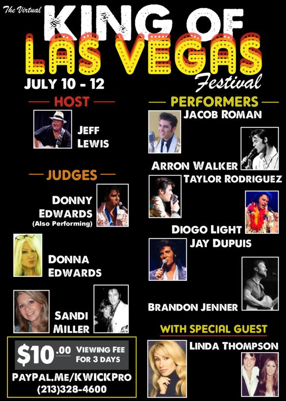 KofLV Fest Host_Judges_Performers.png