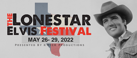 The Lone Star Elvis Festival .png