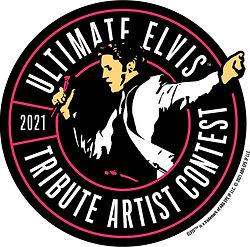 eta 2021 epe ultimate contest memphis