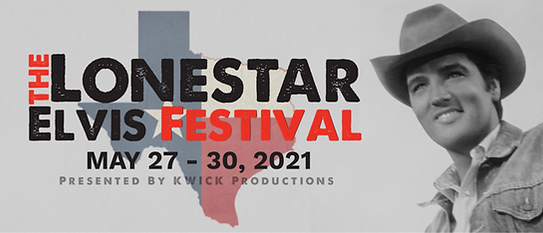 LONESTAR%202021_edited.png