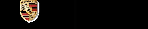 Porsche-KC-Logo-2019.png