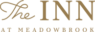 Logo secondary image.png