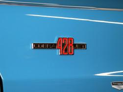 IMG_0070finalJPEG KCAM lower.jpg