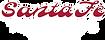 sft-logo-white-h100.png