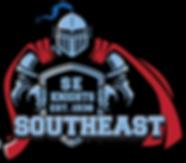 SoutheastKnights-small.png