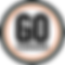 GOC_logo_full.png