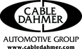 Cable Dahmer Automotive Group + Website