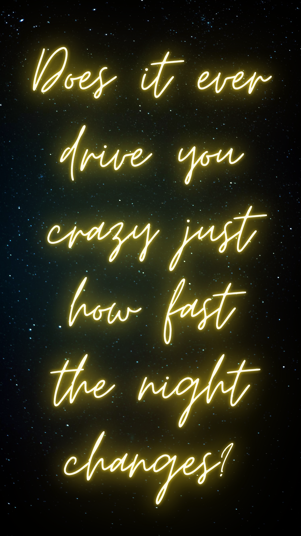 one direction wallpaper night changes