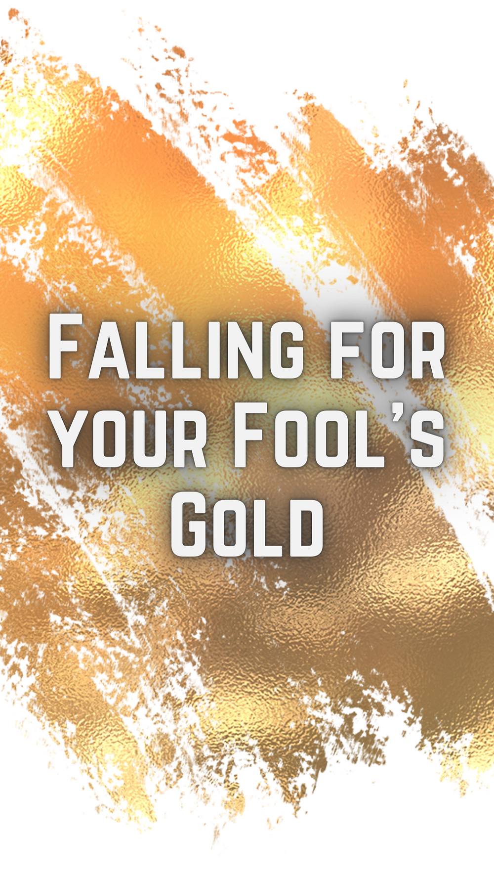 one direction wallpaper fool's gold
