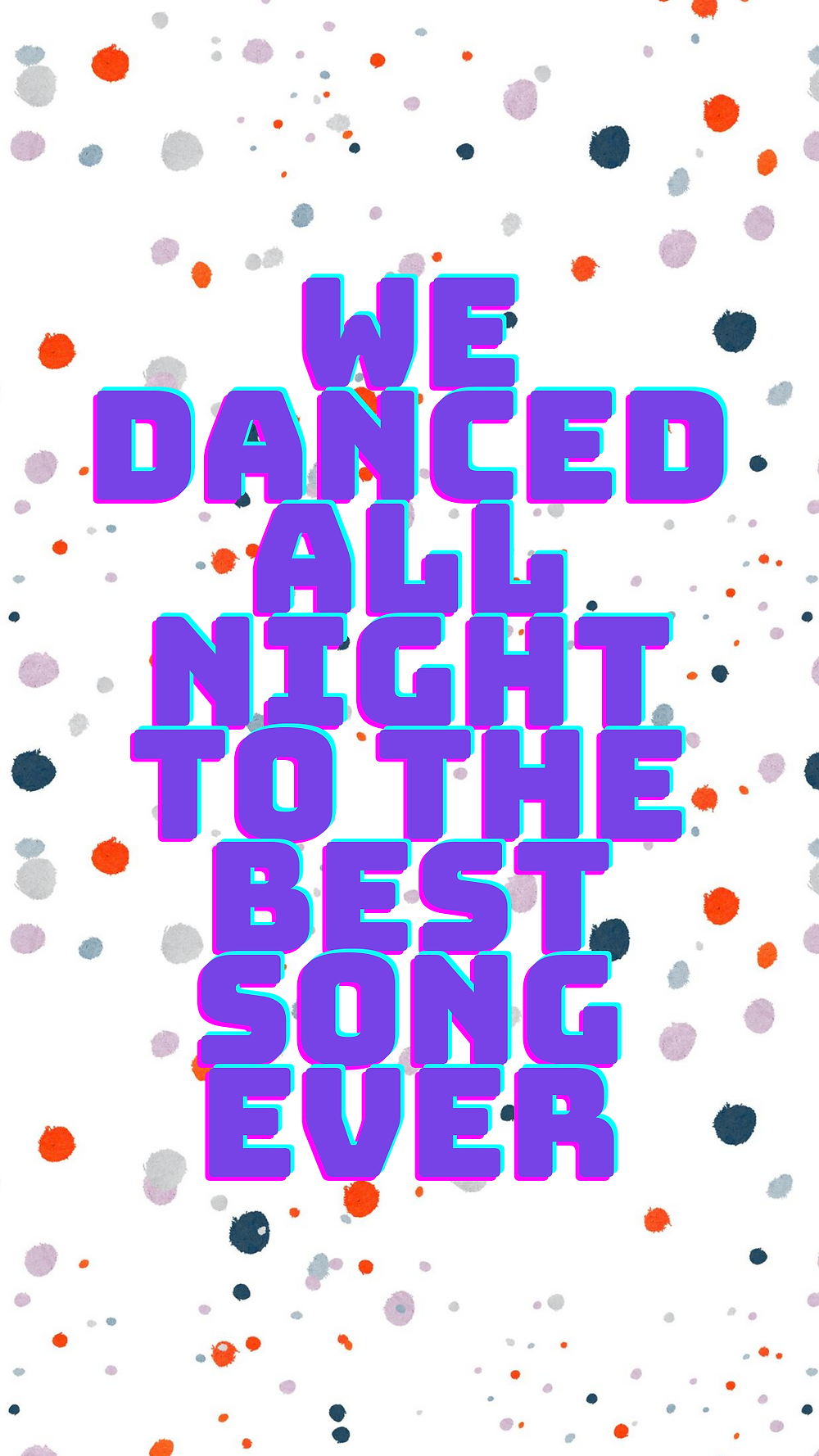 one direction wallpaper best song ever