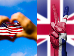 6 Things That British And American Teens Won't Ever Understand About Each Other