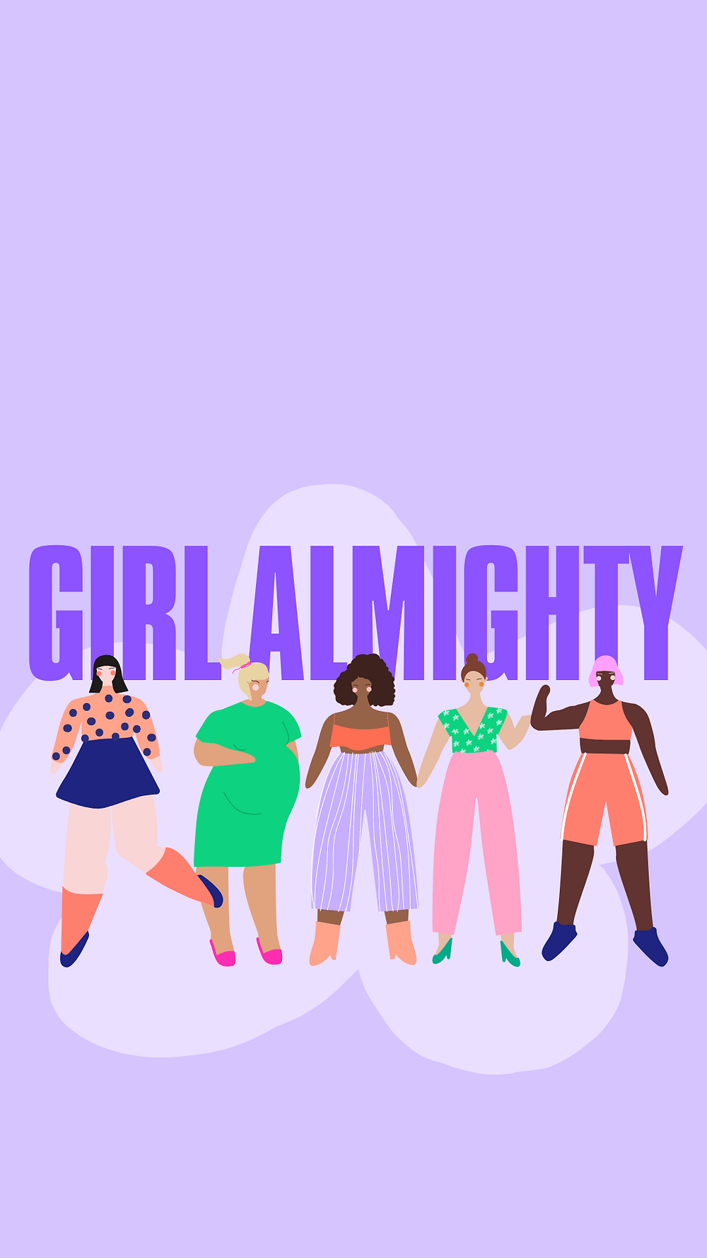 one direction wallpaper girl almighty