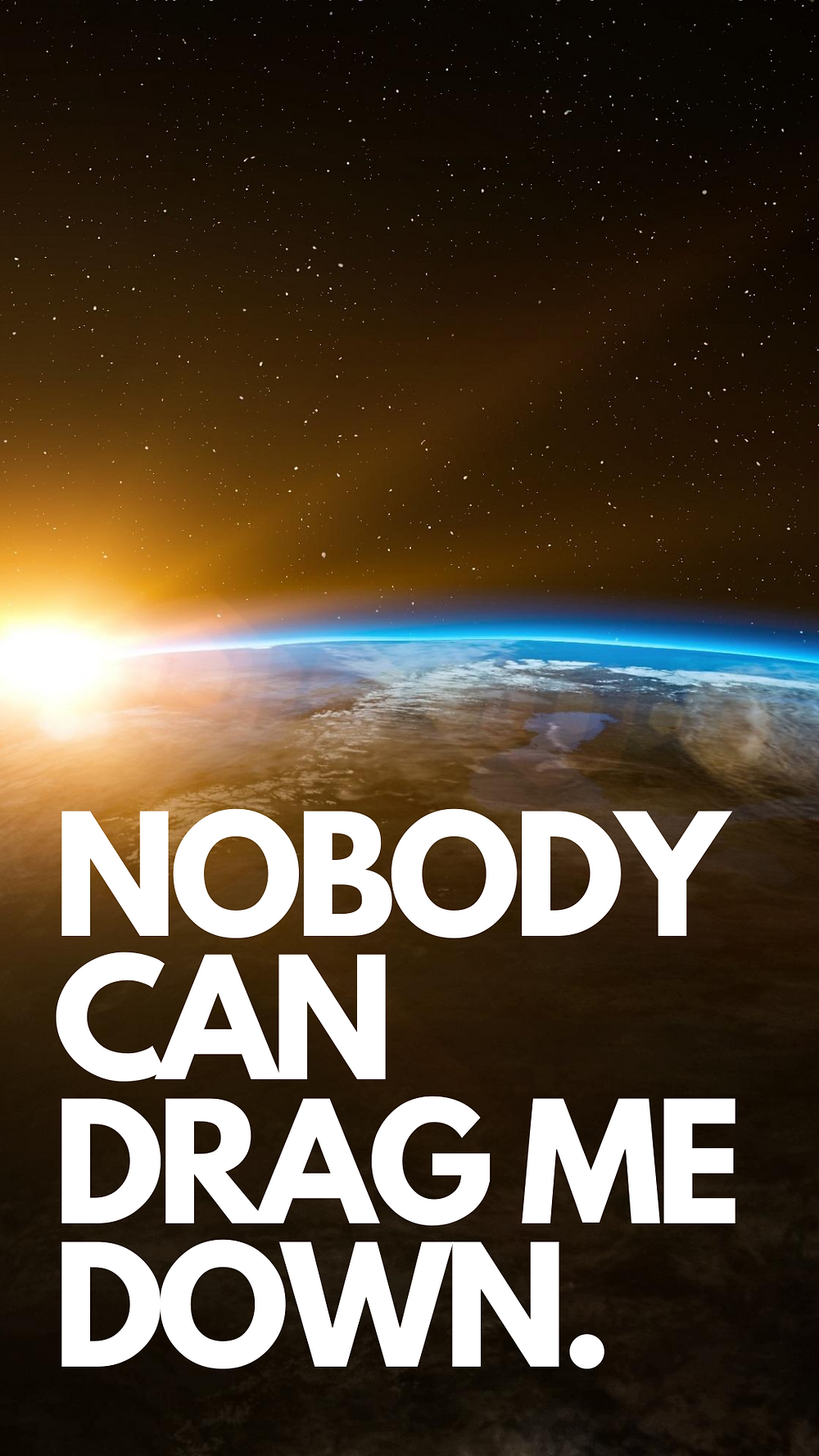 one direction wallpaper drag me down