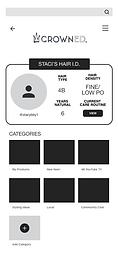 Main Menu-Dashboard_3x.png