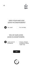 Intro_Hair_Quiz_–_4_3x.png