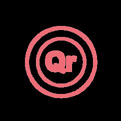 QR Creative round logo-03.png