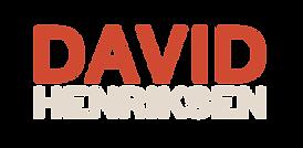 David Henriksen Logo (red 2)-04.png