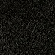 Screen Shot 2020-07-08 at 8.28.28 PM.png