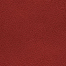 ZEITAKU_NEW RED_5x5.jpg