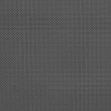 G02_Grey_4x4.jpg
