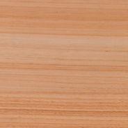 Wood_Cherry copy.jpg