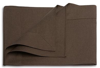 PD_Tablecloth_Chocolate.jpg