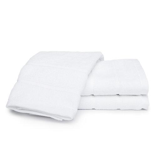 Frette Hand Towels (set/3)