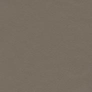 Screen Shot 2020-07-08 at 8.29.52 PM.png