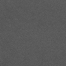 G04_Grey_4x4.jpg