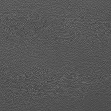 L02_Grey_4x4.jpg