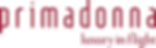 PrimaDonna logo red with tagline.png
