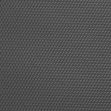 G01_Grey_4x4.jpg