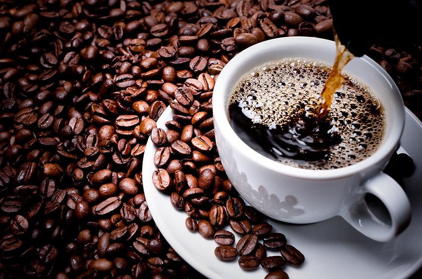 iStock-157528129_Coffee.jpg