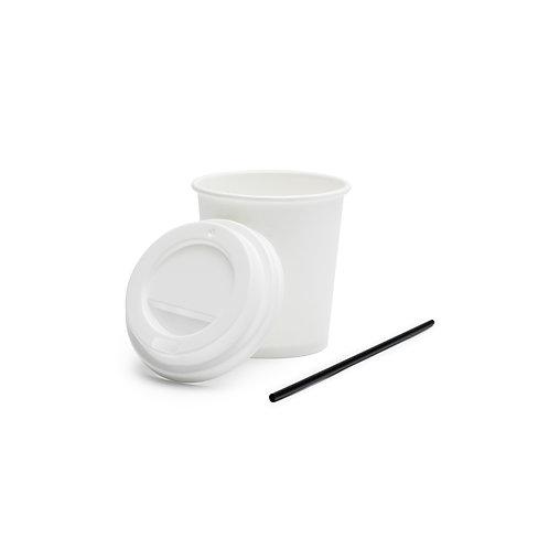 Espresso Cups (pk/12)