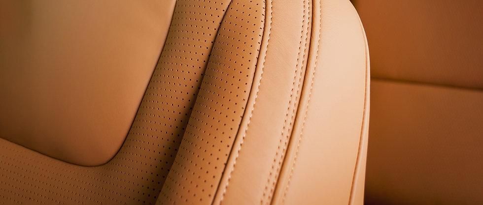 Seat_NoWrinkles_Wider.jpg
