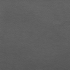 L03_Grey_4x4.jpg