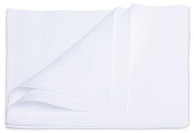 PD_Tablecloth_White.jpg