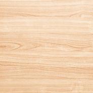 Wood_Maple copy.jpg