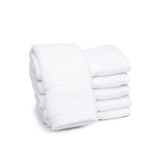 Frette Washcloths (set/6)
