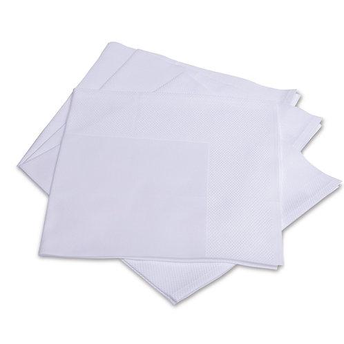 Cloth Napkins (set/8)