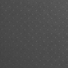 G03_Grey_4x4_r2.jpg